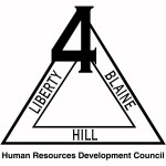 District 4 HRDC